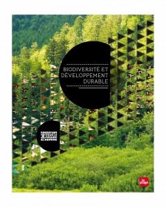 Biodiversité et développement durable