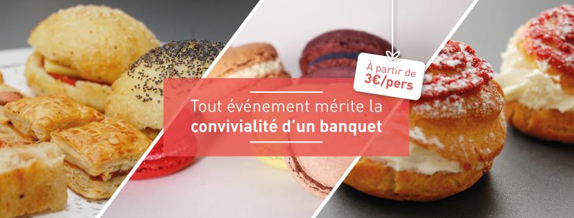 banniere-fb-banquet